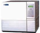 MHY-16358 气相色谱仪