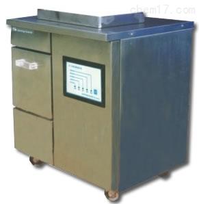 MHY-16211 颗粒制冰机