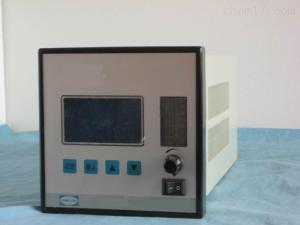 MHY-16173 二氧化氮分析仪