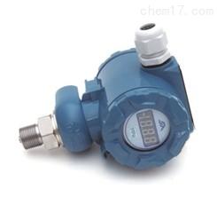 MHY-15783 工業數顯壓力變送器