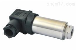 MHY-15772 制冷设备压力变送器