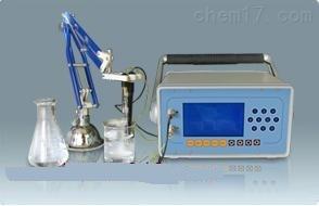 MHY-15556 氯离子含量检测仪器