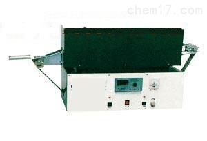 MHY-15330 快速连续灰分测定仪
