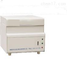 MHY-15290 全自动工业分析仪