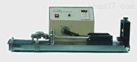 MHY-14904 色牢度试验仪