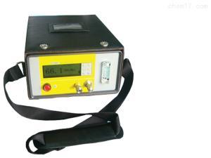 MHY-14889 氫氣純度分析儀
