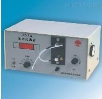 MHY-14781 紫外检测仪