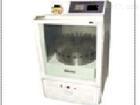 MHY-14696 水质自动采样器