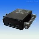 MHY-14408 臭氧分析仪