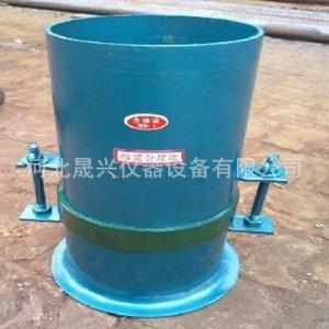 标准砂浆分层度仪