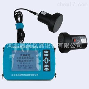 GTJ-LBY 楼板厚度检测仪