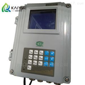 在線監測數據傳輸器K37環保數采儀