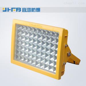 加油站专用防爆LED灯