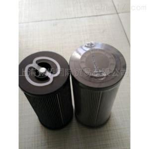 HP0392M25ANP01 MP FILTRI濾芯-意大利原裝進口主營品牌之一