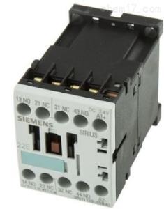 Siemens 多功能定时继电器 3RP20051AP30