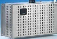M C壓縮機冷卻除濕器
