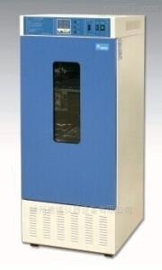 LHH-300 藥品穩定性試驗箱