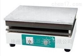 ML-1.5-4 电热板
