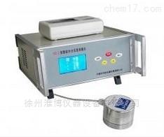 HD-5 水分活度測量儀