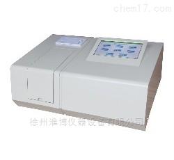 SP-2001F 多功能食品分析儀