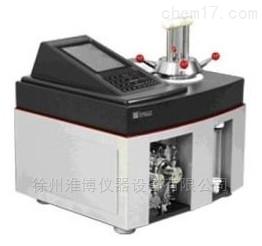 SP-100QSE 全自动快速溶剂萃取仪