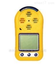 HD5 便攜式硫化氫氣體檢測儀