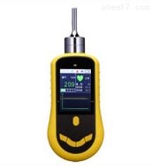 HD5S+ 彩屏泵吸甲醛檢測儀