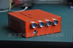 GD8000B 在线泄漏监控检测报警系统