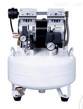 GaA61a 无油空气压缩机