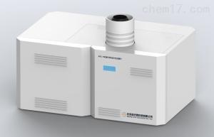 AFS-100 全自动原子荧光光度计