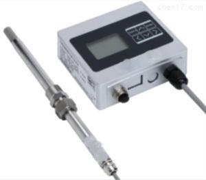 FM650G在線高溫露點儀