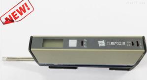 國產TIME3210表面粗糙度儀