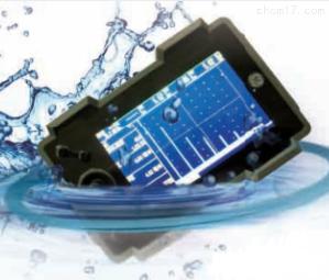 美国GE公司USM86超声波探伤仪