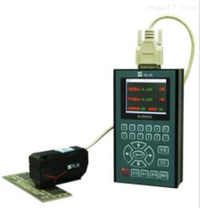 便携式TRL400激光粗糙度测量仪