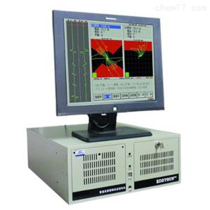 YCD-62高速涡流探伤仪