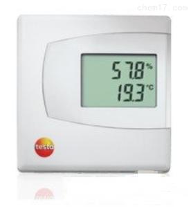 原裝testo 6621溫濕度變送器