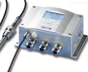 維薩拉 DMT340系列露點和溫度變送器