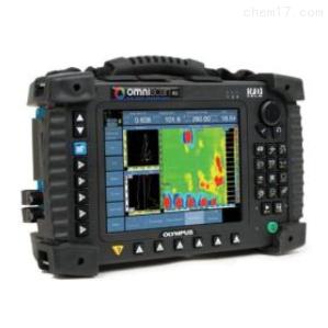 MX ECA/ECT进口涡流探伤仪