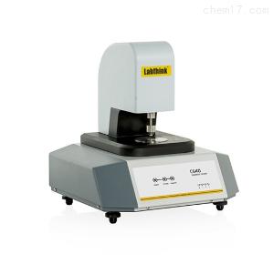 C640纺织面料机械测厚仪器