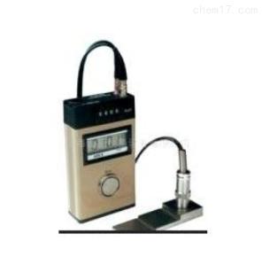 CTS-30袖珍數字式超聲測厚儀