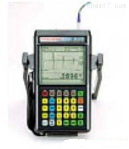 Panametrics-NDT通用超聲測厚儀