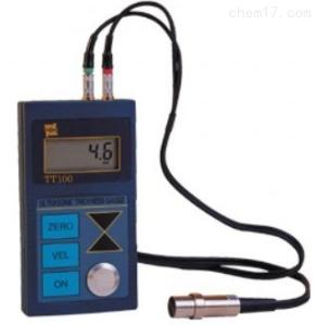 TT120超声波测厚仪 高精无损检测仪器