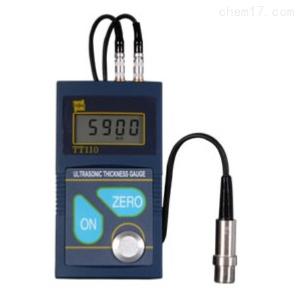 時代TT110超聲測厚儀 鋼板檢測儀