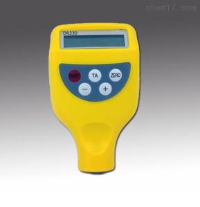 國產DR230涂層測厚儀