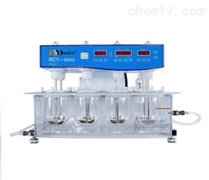 海益达RCY-808S智能溶出试验仪