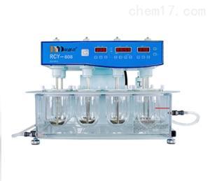 海益达RCY-808智能溶出试验仪