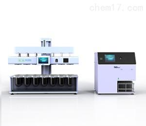RZQ-12K 海益达RZQ-12K智能溶出仪