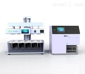 海益达RZQ-8K 海益达RZQ-8K智能溶出仪