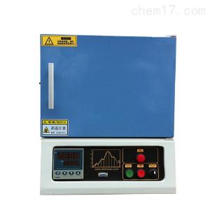 HF-100A塑料灰分测定仪