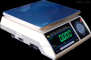 40kg1g高精度 江苏昆山带打印小票功能电子称厂家